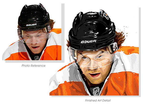Claude-Giroux-Art-[Detail-Composite]