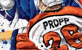 Propp Scores
