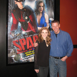 Year: 2014