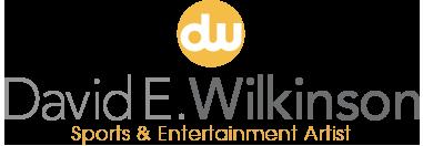 davidewilkinson.com