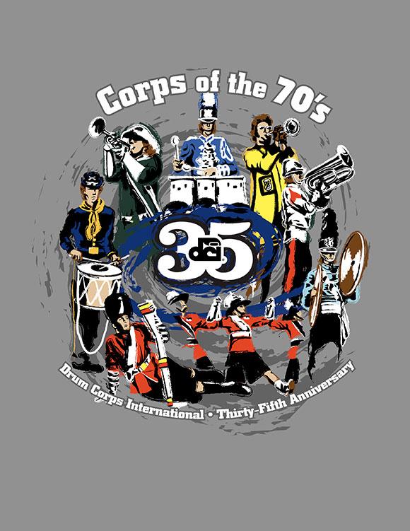 70's-Shirt-Design