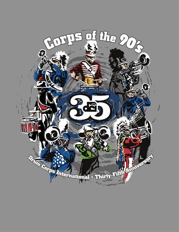 90's-Shirt-Design