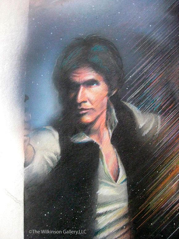 Han-Solo-Detail