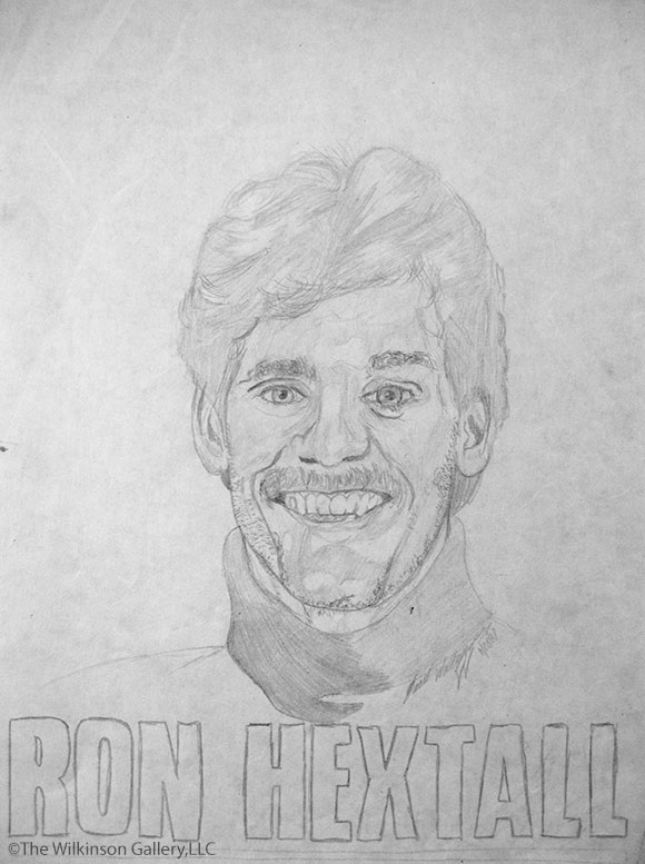 Ron-Hextall-Sketch-3