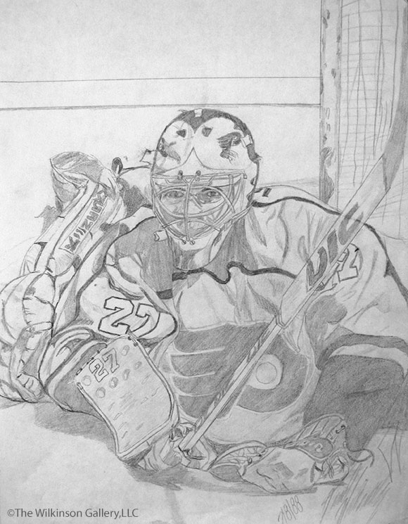 Ron-Hextall-Sketch-4