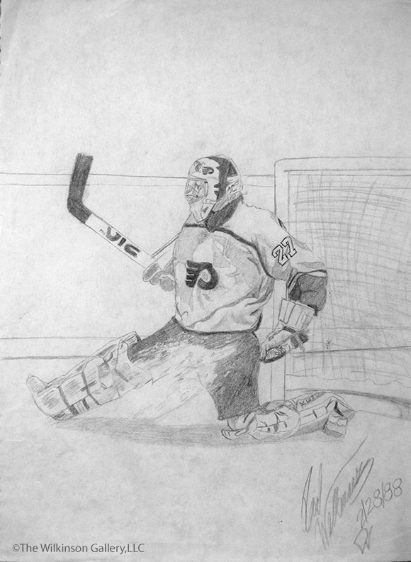 Ron-Hextall-Sketch-6