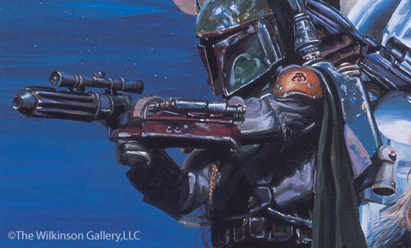 Star-Wars-Detail-[Boba-Fett]