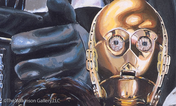 Star-Wars-Detail-[C-3PO]