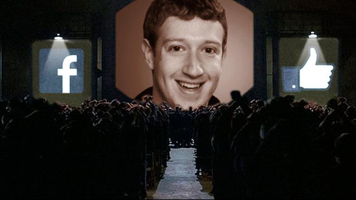 1984_Facebook