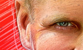 Works Design Portraits