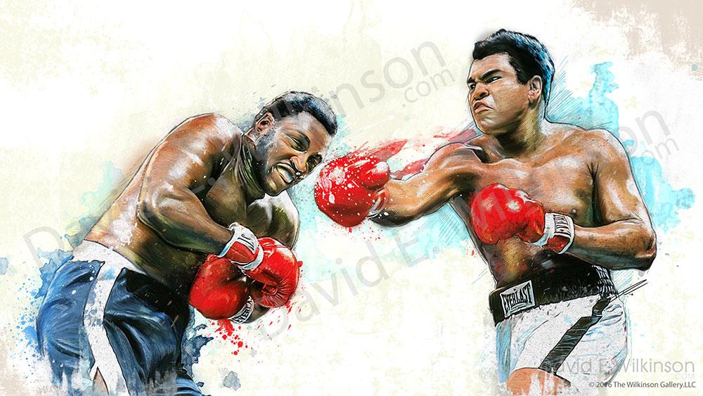 Muhammad-Ali-Joe-Frazier-[Web]