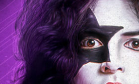KISS The Originals: Paul Stanley