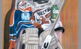 1987 Stanley Cup Finals