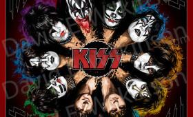 KISStory Kollection