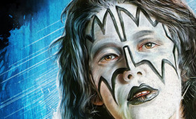 KISS The Originals: Ace Frehley